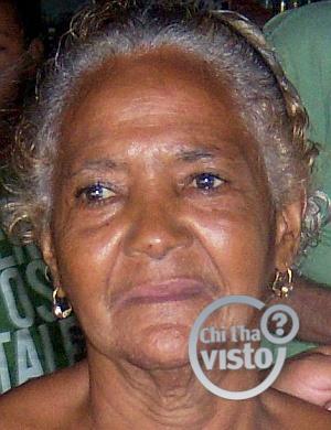 Dulce Maria Garcia - 1326377673147DulceMariaGarcia_scheda